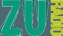 logo-radio-zu