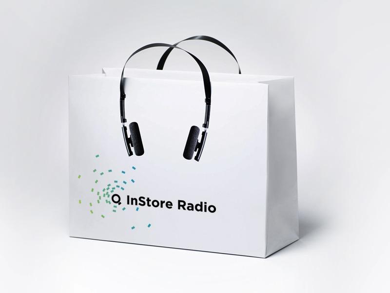 Q Instore Radio - Copy