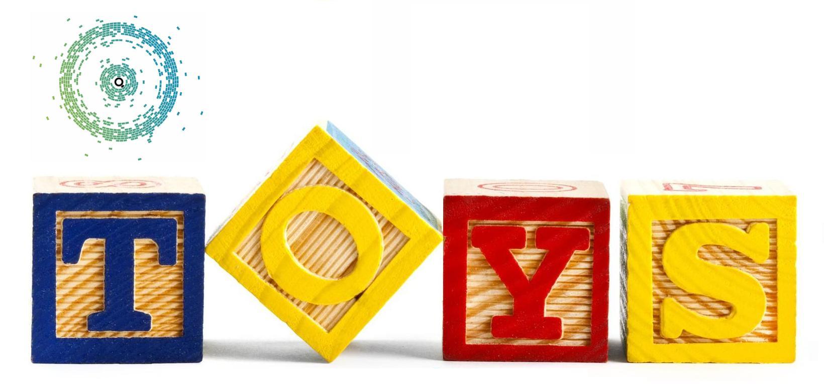 sf-toys